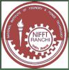 NIFFT_Logo