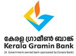 kerala_gramin_bank