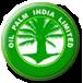 oil_palm