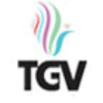 TGV SRAAC Ltd recruitment of VP, GM, DGM and Welfare Officer – 2017