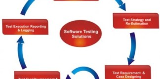 qtp-automated testing tool