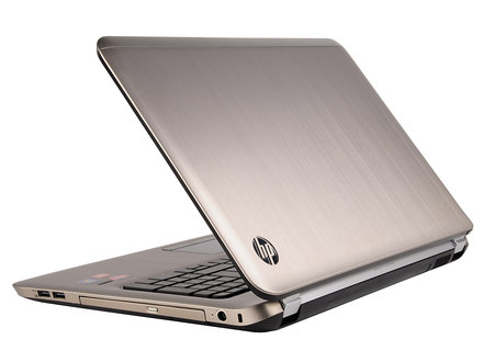 features-of-HP-Pavilion-dv7-6101sa