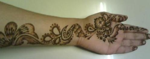 how-to-arabic-mehndi