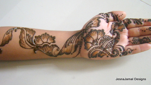 mehndi-design-ideas