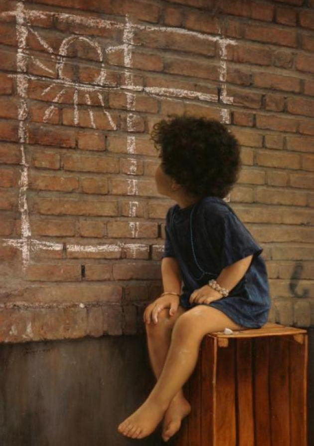 iman-maleki-paintings-online
