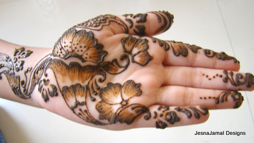 henna-design-ideas