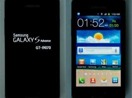 galaxy-s-advance-review