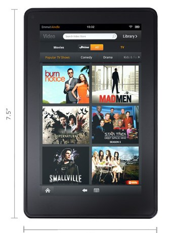 kindle-fire-review