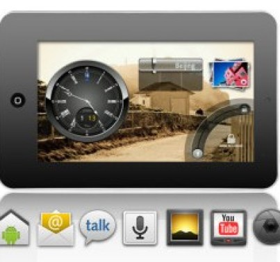 android2.2-tablet