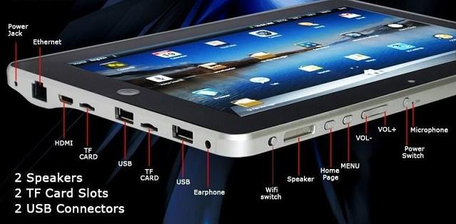 flytouch-superpad3