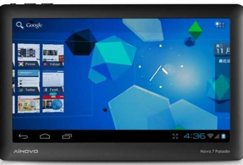 android4.0-tablet
