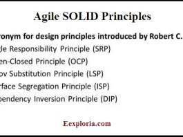 solid-principles