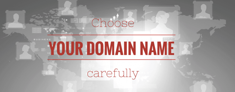 Choose-your-domain-name-carefully-