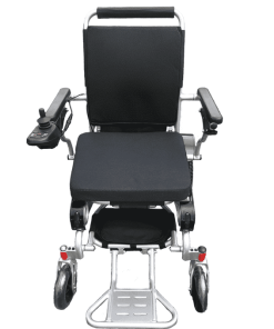 EeZeeGo-QC2-XL-Wheelchair-front