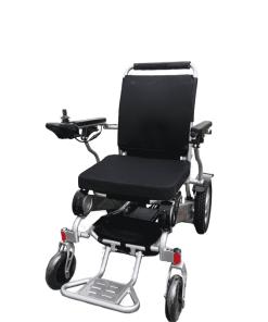 EeZeeGo-QC2-XL-Wheelchair-sidefront