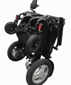 Eezeego-qc2-se-folding-wheelchair