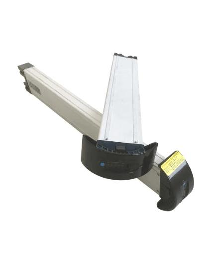 Lithium-Batteries-Wheelchair