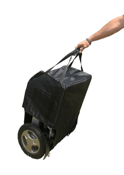 Travel-bag-wheelchair