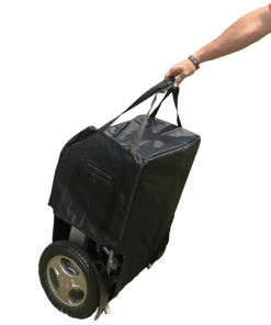 Travel-bag-wheelchair