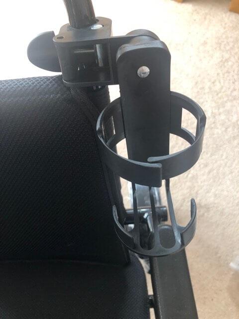 cup-holder-wheelchair-attach