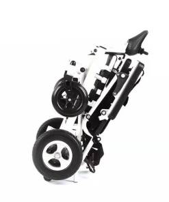 LW1-Folding-Electric-Wheelchair