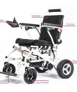 LW1-Wheelchair-info
