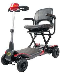 EeZeeGo-Mobility-Scooter