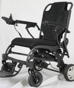 EeZeeGo-UL1-folding-wheelchair