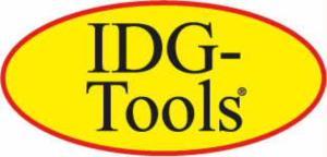 idg-tools