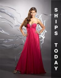 Jan's Boutique: Last Minute Prom Dress Sale!
