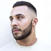 beard styles men 2019