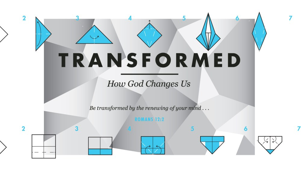 medium resolution of setting personal goals by faith how do we experience real transformation in christ