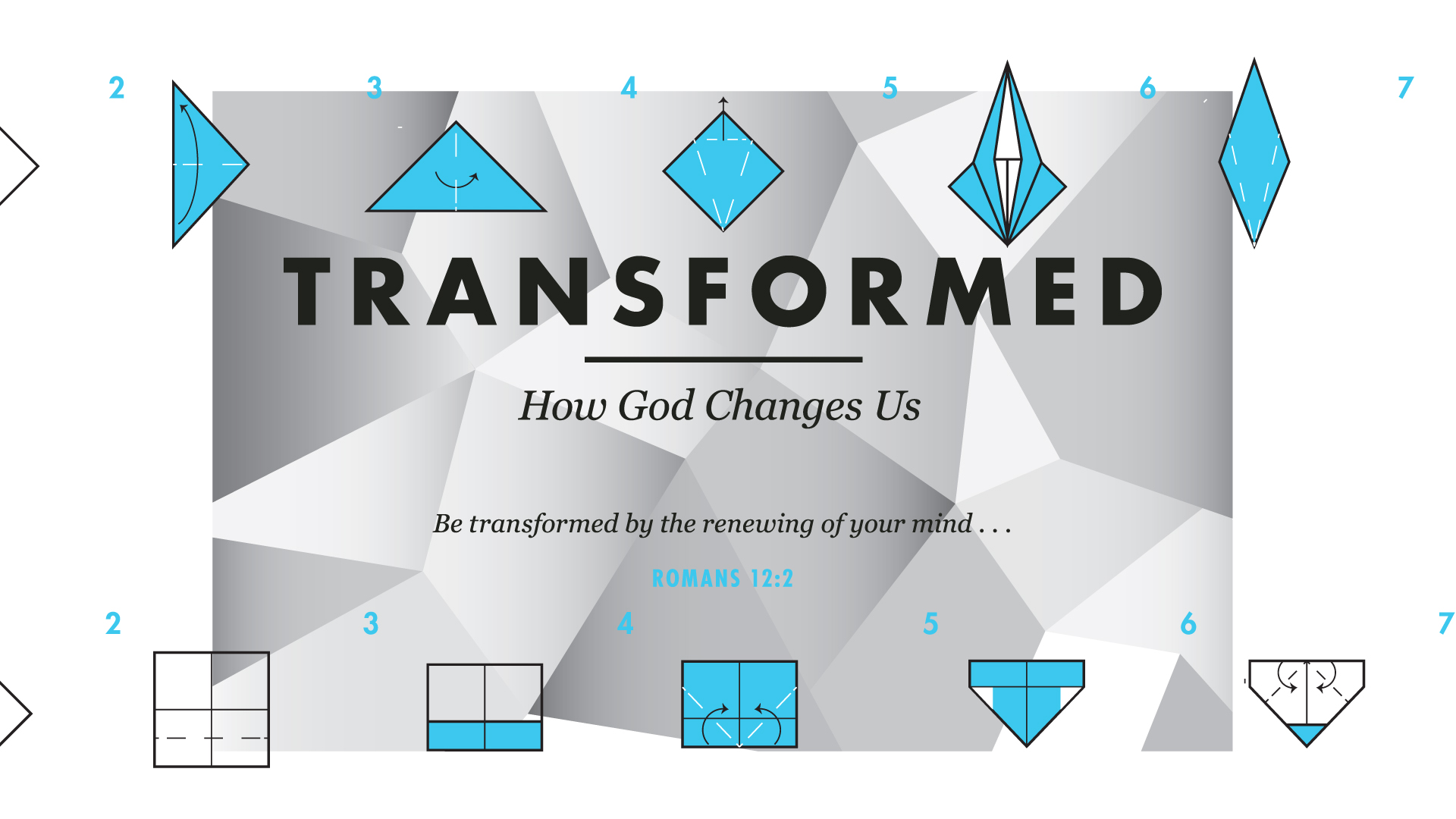 hight resolution of setting personal goals by faith how do we experience real transformation in christ