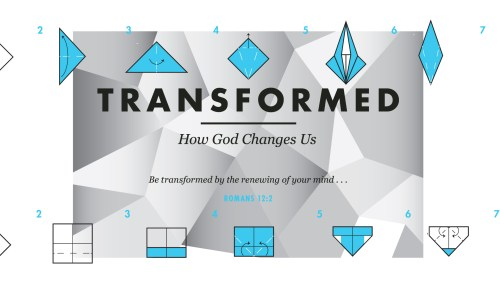 small resolution of setting personal goals by faith how do we experience real transformation in christ