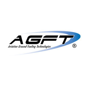 Aviation Ground Fueling Technologies (AGFT)