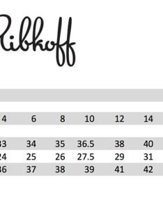 Joseph ribkoff size chart also  frank lyman alberto makali aratta rh rosetreeboutique