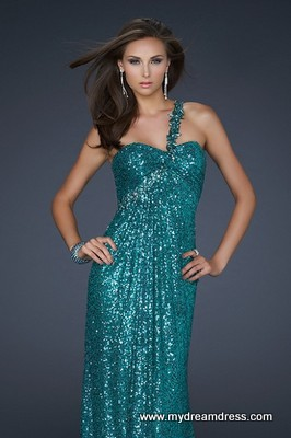 La Femme Prom Dresses in Maryland