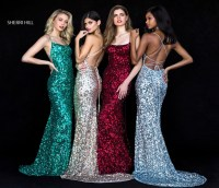 Local Prom News Prom Dresses 2018, Evening Gowns, Cocktail ...