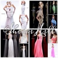 Plus Size Prom Dresses In San Antonio Tx - Discount ...