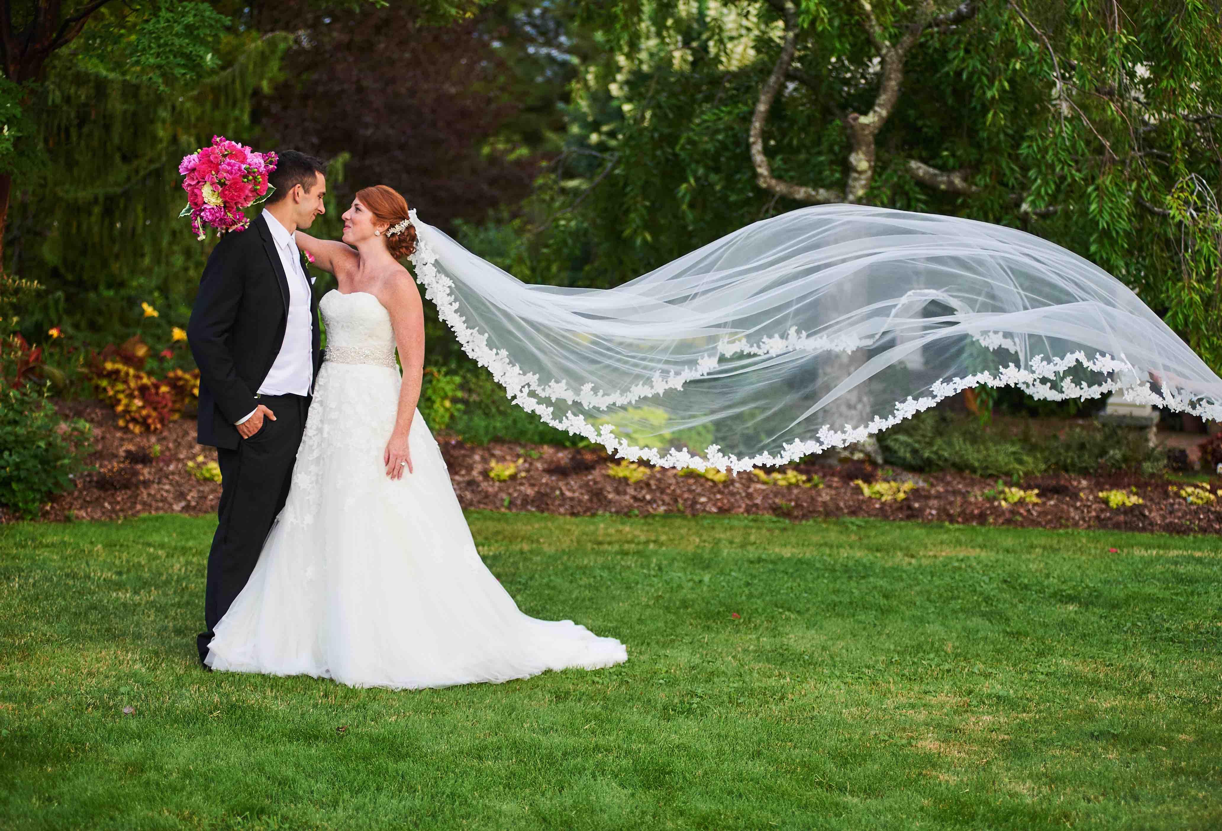 Our Brides Uniquely Couture Bridal Bedford NH Bridal