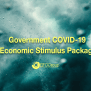 Government Covid 19 Economic Stimulus Package Efc Group