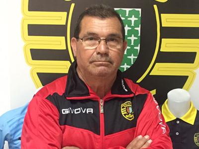 Millán Rodríguez