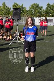 acto_clausura_091
