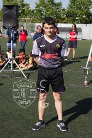 acto_clausura_092