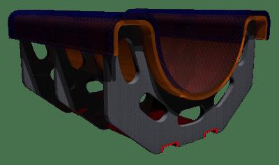 Fig 7-1 P142 f7-1 tek B 3D