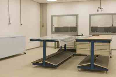 WLU-Resin infusion room (3)