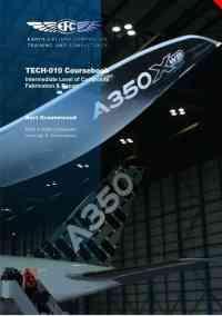 TECH-010 coursebook