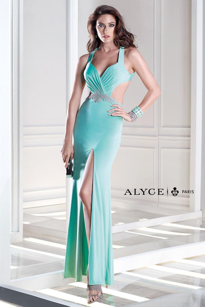 Alyce | Jan\'s Boutique