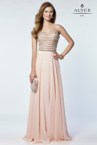 Prom Dresses in Michigan | Viper Apparel