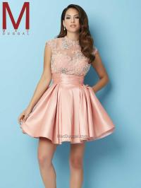 Homecoming Dress Stores In Michigan | Cocktail Dresses 2016